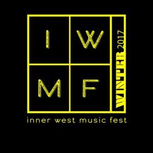 IWMF Logo 2017 Winter