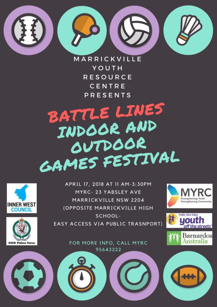 Battle Lines Games Festival Poster-MYRC_FINAL_JPEG